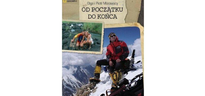 Piotr Morawski – Od początku do końca