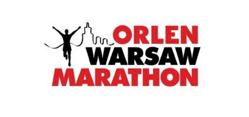 W labiryncie kryzysów, czyli relacja z Orlen Warsaw Marathonu