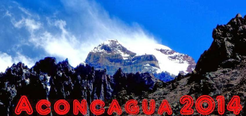 Aconcagua – Posumowanie wyprawy
