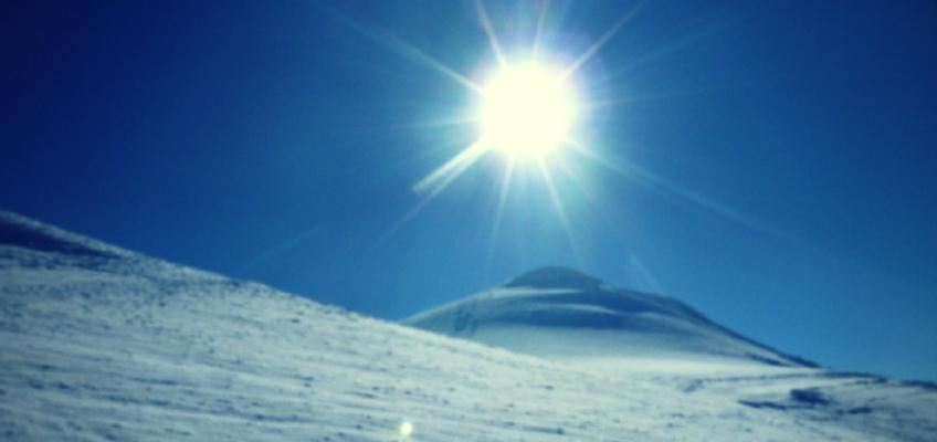 Ararat – Podsumowanie wyprawy