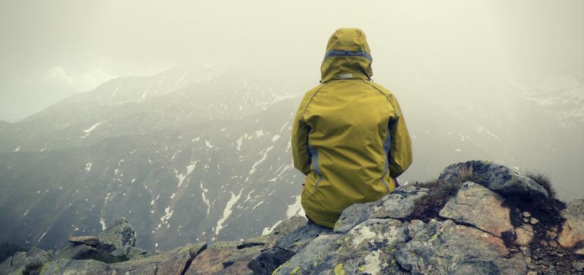 Przepis na wyjazd, czyli 8 lekcji jakie wyniosłam z gór