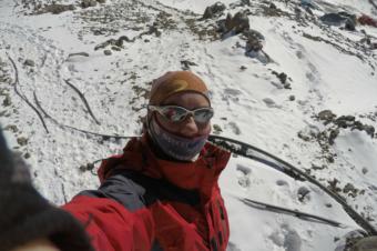 Aconcagua – Podsumowanie wyprawy