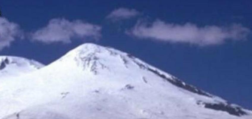 Elbrus – Parę słów o sprzęcie