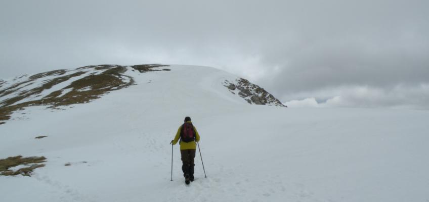 Wyjazd w góry – samotnie czy w grupie?