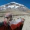 Boliwia - Podsumowanie wyprawy