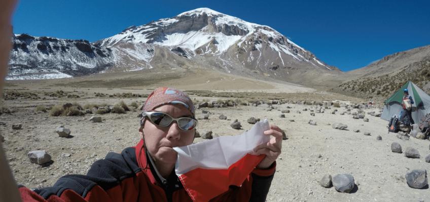 Boliwia – Podsumowanie wyprawy