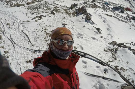 Aconcagua – 3 praktyczne wskazówki
