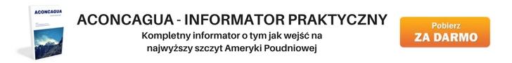 Aconcagua Informator praktyczny