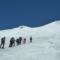 Ile kosztuje wyprawa na Elbrus
