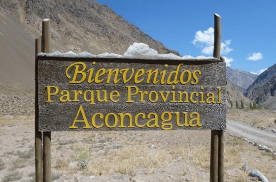 Aconcagua – Pytania i odpowiedzi (Q&A)