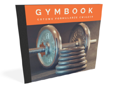 Gymbook