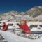 Aconcagua – górskie ciekawostki