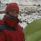 Aconcagua - jaki sprzęt zabrać w góry