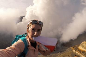 Jawa – Indonezja – Podsumowanie wyjazdu