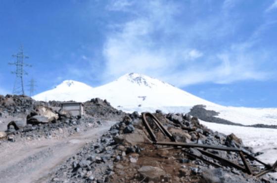 Elbrus – Pytania i odpowiedzi (FAQ)