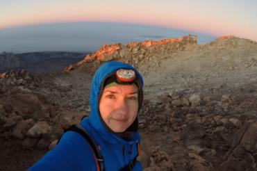 Pico de Teide – 3 praktyczne wskazówki