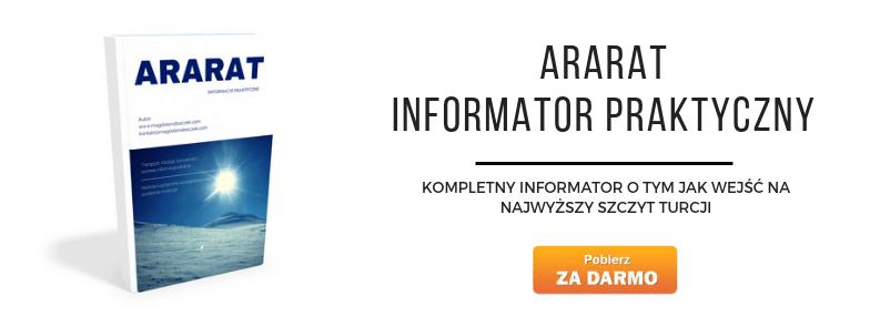 Ararat Informator Promocja duże