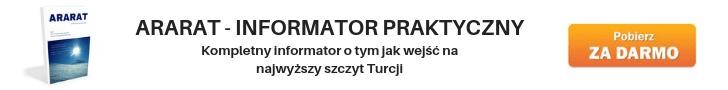 Ararat Informator Promocje małe