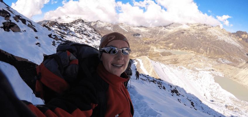 Organizacja wyprawy – Jak ja to robię?