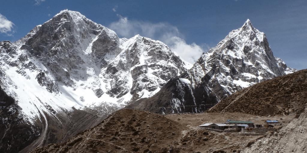 Organizacja wypraw w góry - Pytania i odpowiedzi