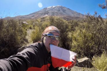 Peru 2019 – Podsumowanie wyjazdu Cz. I