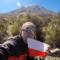 Peru 2019 - Podsumowanie wyjazdu Cz. I