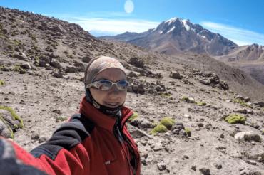 Peru 2019 – Podsumowanie wyjazdu Cz. II