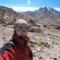 Peru 2019 - Podsumowanie wyjazdu Cz. II