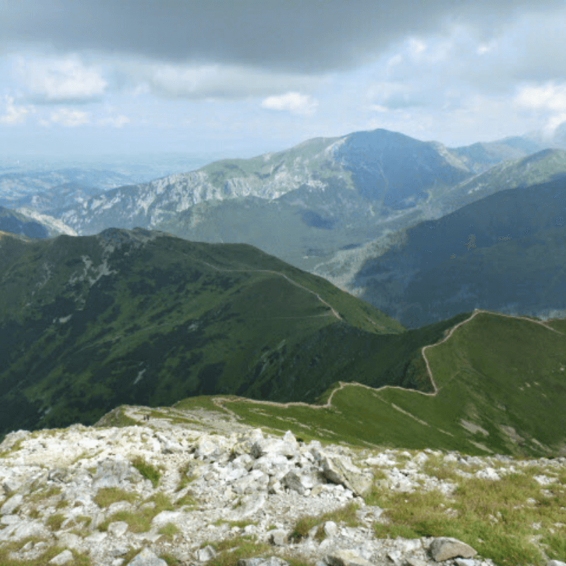 Tatry-2014