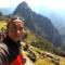 Boliwia - Peru Posumowanie wyjazdu cz. II