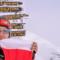 Kilimanjaro – Podsumowanie wyprawy cz. I