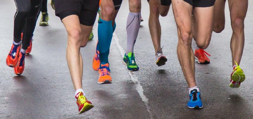 Jak ukończyć bieg maratoński?