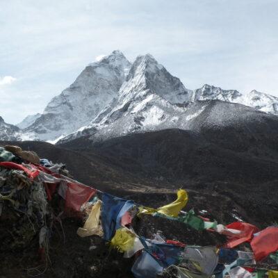 Himalaje 2012
