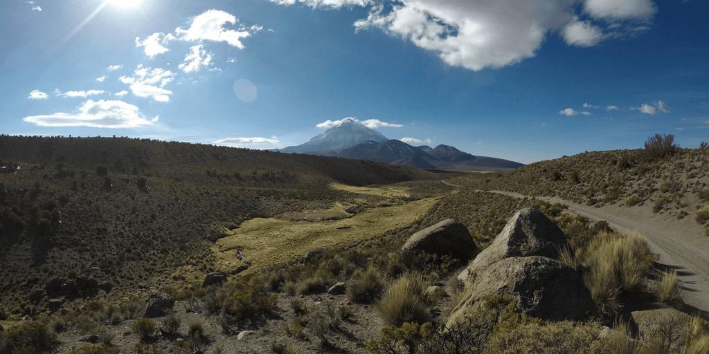 Boliwia - Podsumowanie wyprawy 3