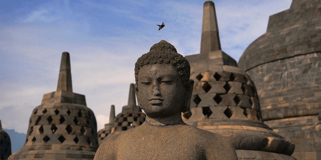Indonezja – Jawa – wyprawa