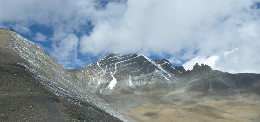Stok Kangri – FAQ I – Pytania i odpowiedzi