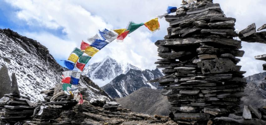 Organizacja wypraw w góry – Pytania i odpowiedzi (FAQ)