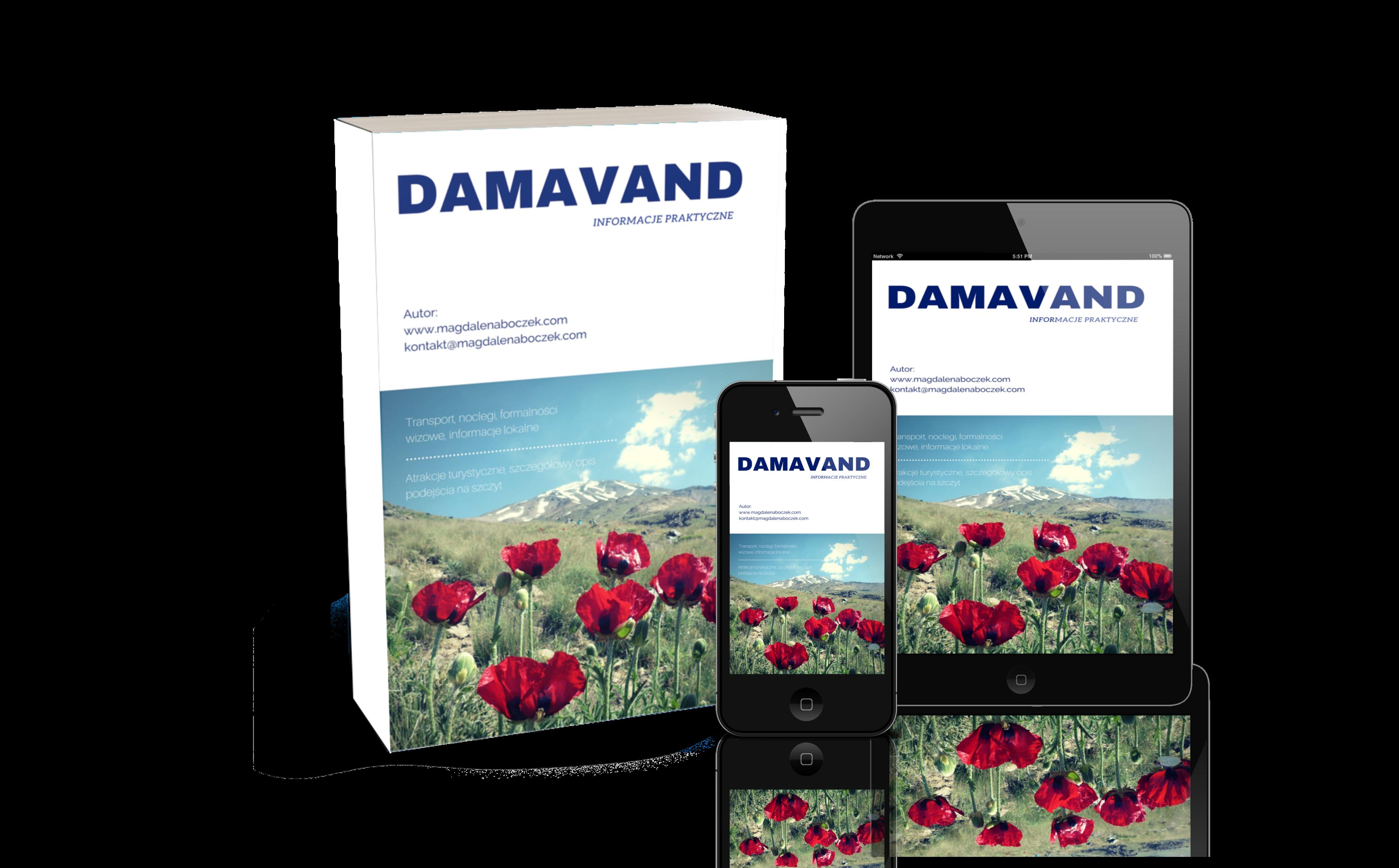 informatory praktyczne - e-book
