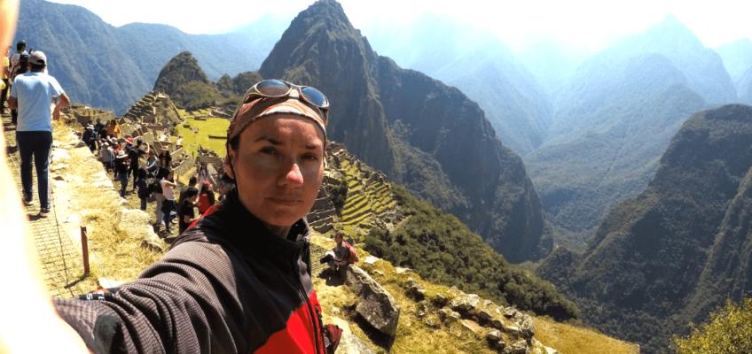 Boliwia 2019 Cz. II – Podsumowanie
