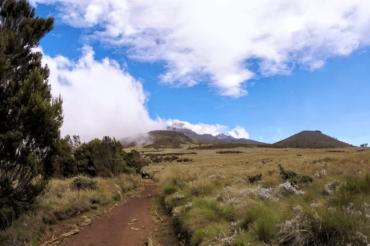 Szczyt Kilimanjaro – Organizacja wyprawy