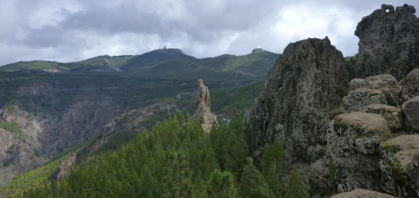 Gran Canaria – Organizacja wyjazdu