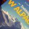 Przewodnik o Alpach - Trasy trekkingowe