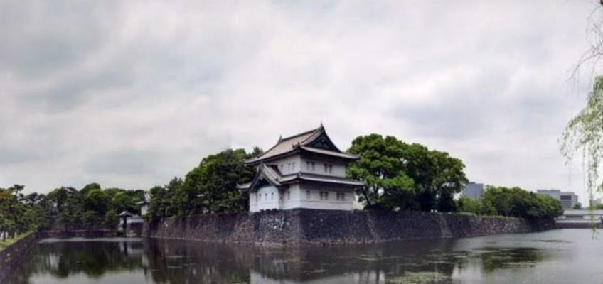 Tokio zwiedzanie – Co warto zobaczyć?